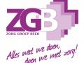 ZGB-Folder27072018-03.jpg